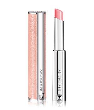 Givenchy Le Rouge Perfecto Lippenbalsam für Damen