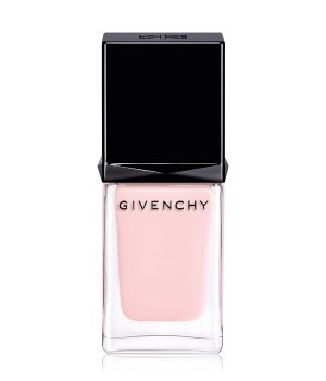 Givenchy Le Vernis Couture Colour Nagellack 10 ml Nr. 02 - Light Pink Perfecto