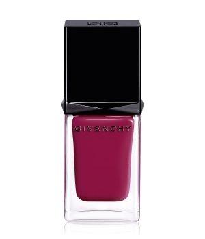 Givenchy Le Vernis Couture Colour Nagellack für Damen