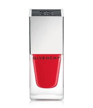 Givenchy Le Vernis  Nagellack für Damen