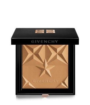 Givenchy Les Saisons Poudre Bonne Mine Bronzingpuder für Damen