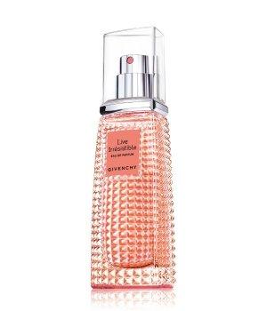 Givenchy Live Irrésistible  Eau de Parfum für Damen
