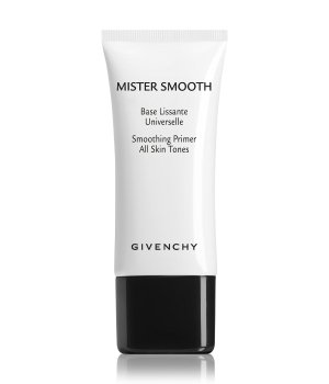 Givenchy Mister Smooth Primer für Damen