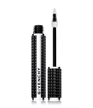 Givenchy Noir Couture Volume Mascara für Damen