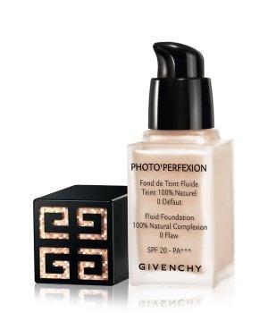 Givenchy Photo'Perfexion  Flüssige Foundation für Damen