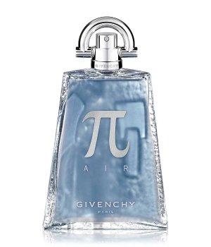 Givenchy Pi Air Eau de Toilette für Herren