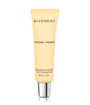 Givenchy Prisme 03 - Yellow Primer für Damen