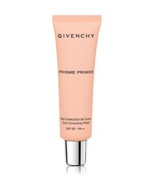 Givenchy Prisme 04 - Apricot Primer für Damen