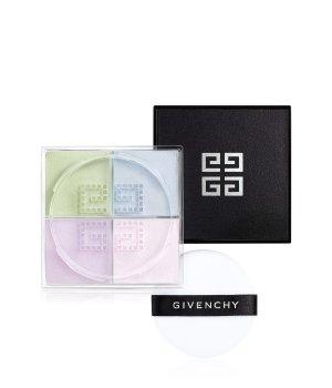 Givenchy Prisme Libre  Loser Puder für Damen