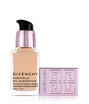 Givenchy Radically No Surgetics  Flüssige Foundation für Damen