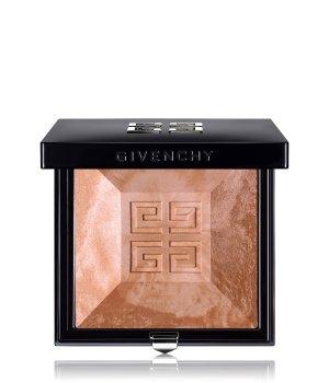 Givenchy Summer Solar Pulse Healthy Glow Powder Marbled Edition Highlighter für Damen