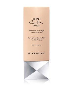 Givenchy Teint Couture Balm Flüssige Foundation für Damen