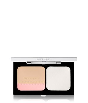 Givenchy Teint Couture Compact Kompakt Foundation für Damen