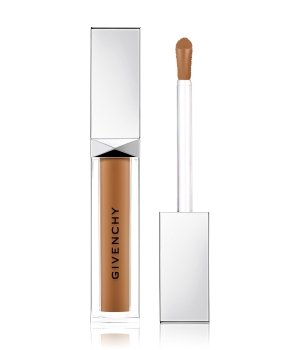Givenchy Teint Couture Everwear Concealer 6 ml Nr. N40