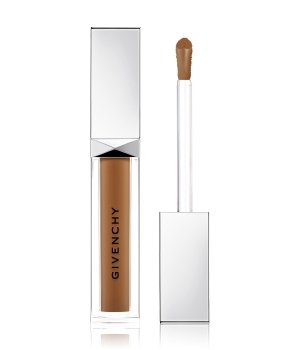Givenchy Teint Couture Everwear Concealer 6 ml NR. N42