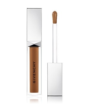 Givenchy Teint Couture Everwear Concealer 6 ml Nr. N44