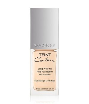 Givenchy Teint Couture Fluid Flüssige Foundation für Damen