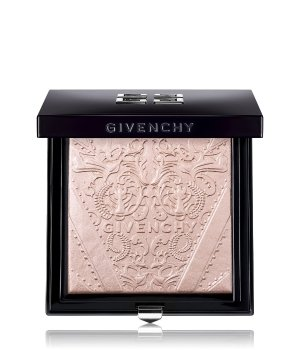 Givenchy Teint Couture Shimmer Powder Highlighter für Damen