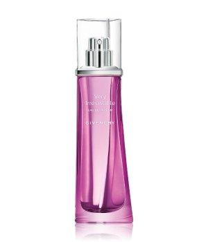 Givenchy Very Irrésistible  Eau de Parfum für Damen
