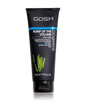 GOSH Copenhagen Pump Up The Volume Haarshampoo