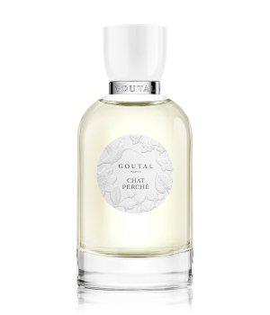 GOUTAL PARIS Chat Perché  Eau de Parfum für Damen