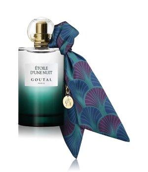 GOUTAL PARIS Étoile d'Une Nuit Oiseaux de Nuit Eau de Parfum für Damen