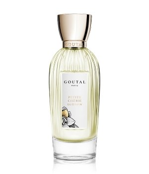 GOUTAL PARIS Petite Cherie Femme Eau de Parfum für Damen