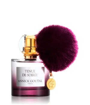 GOUTAL PARIS Tenue de Soirée  Eau de Parfum für Damen