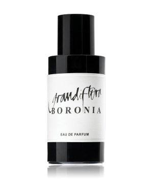 grandiflora Boronia  Eau de Parfum für Damen und Herren