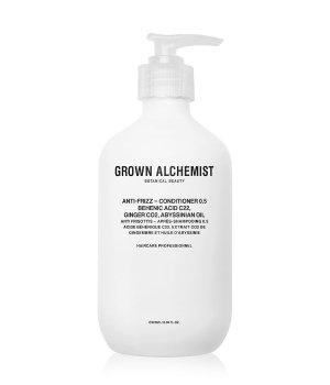 Grown Alchemist Anti-Frizz 0.5  Conditioner für Damen und Herren