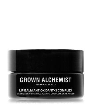 Grown Alchemist Antioxidant +3 Complex Lippenbalsam für Damen und Herren