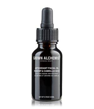 Grown Alchemist Antioxidant Rosehip & Camellia Seed Gesichtsöl für Damen und Herren