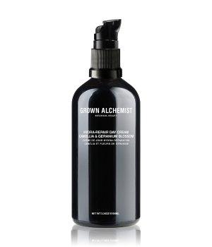 Grown Alchemist Hydra-Repair Camellia & Geranium Blossom Gesichtscreme für Damen und Herren