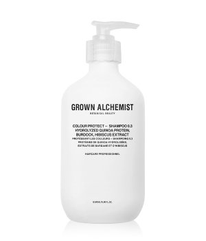 Grown Alchemist Colour Protect 0.3  Haarshampoo für Damen und Herren