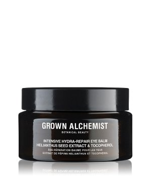 Grown Alchemist Intensive Hydra-Repair Helianthus Seed Extract & Tocopherol Augencreme für Damen und Herren