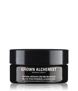 Grown Alchemist Hydra-Repair Olive-Polyphenol & Babassu Gesichtsmaske für Damen und Herren