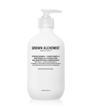 Grown Alchemist Volumising 0.4  Conditioner für Damen und Herren