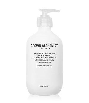 Grown Alchemist Strengthening 0.2  Haarshampoo für Damen und Herren