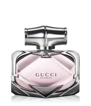 Gucci Guilty Parfum Online Kaufen Flaconi