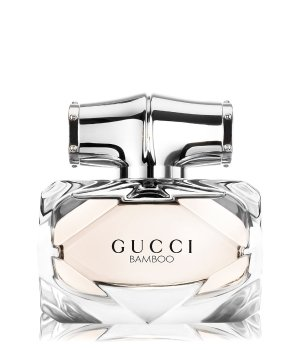 Gucci Bamboo  Eau de Toilette für Damen