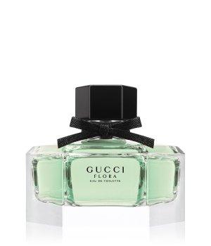 Gucci Flora by Gucci  Eau de Toilette für Damen