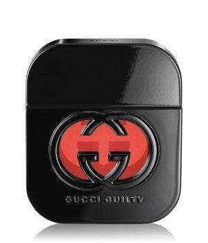 Gucci Guilty Black  Eau de Toilette für Damen