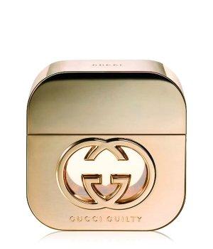 Gucci Guilty  Eau de Toilette für Damen
