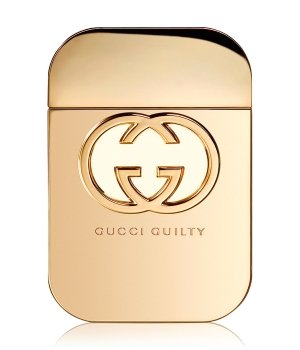 Gucci Guilty  Eau de Toilette für Damen