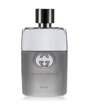Gucci Guilty Eau Pour Homme Eau de Toilette für Herren