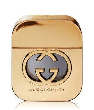 Gucci Guilty Intense  Eau de Parfum für Damen