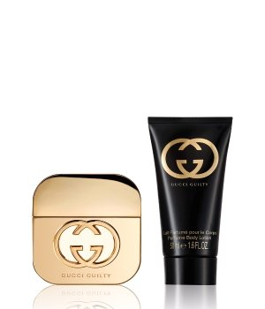 Gucci Guilty Duftset 1 Stk Parfum