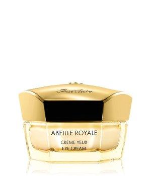 Guerlain Abeille Royale Eye Cream Augencreme für Damen