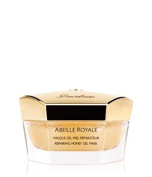 Guerlain Abeille Royale  Gesichtsmaske für Damen