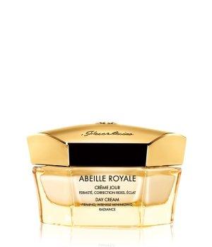 Guerlain Abeille Royale Normal Gesichtscreme für Damen